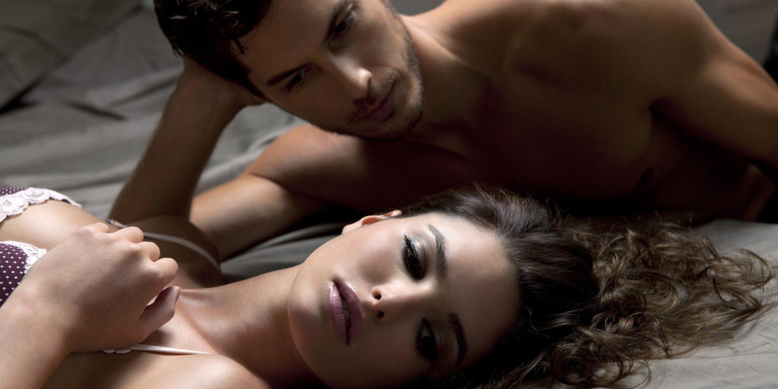 Секс секс красоток