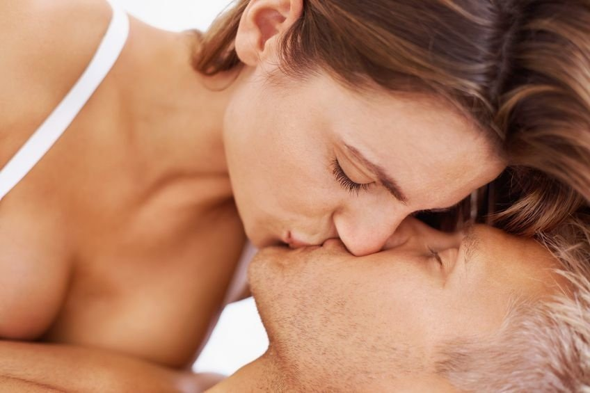 Free Sex Sites, Fucksites, Girls for sex, Sex with Women