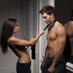 5 Easy Ways To Ensure Great Sex