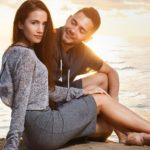 Seven Dating Tips for Finding Love While You're Travelling