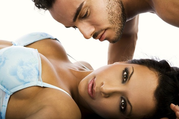 Hook Up Sites For Singles
