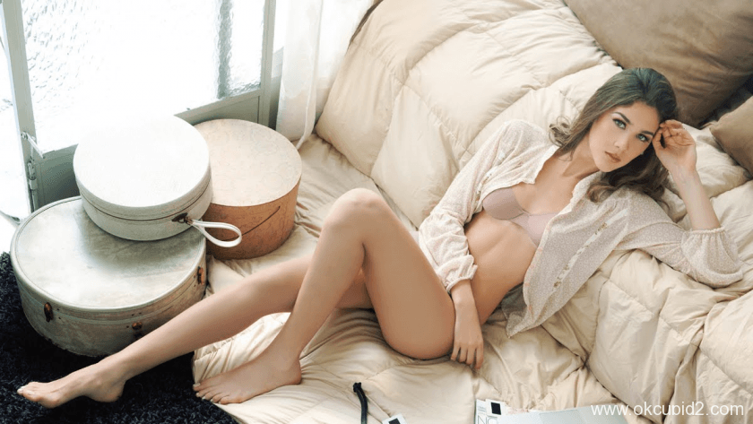 Find Your Dating Sex Partner Near You, Near Me Casual Sex Tonight
